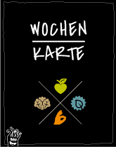 Download Wochenkarte